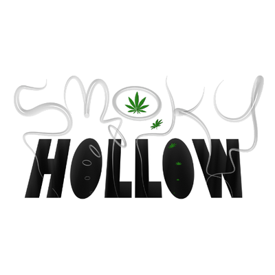 Smoky Hollow on Twitter: