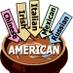 AmericaSociety