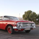 1960_Chevy (@1960_Chevy) Twitter
