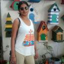 Priyanka Shetty (@shettypriyanka) Twitter