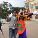 shimazaki yoshihiro (@0514zakky) Twitter