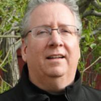 Brian Rubenstein