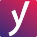 YouDigitalMarketing