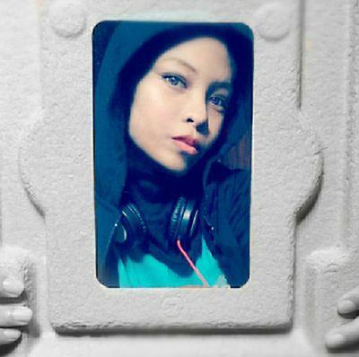 @i_am_azzura