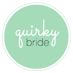 About Quirky Bride