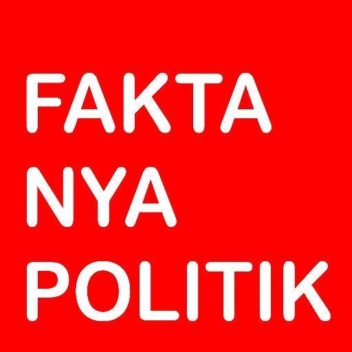 @FaktanyaPolitik