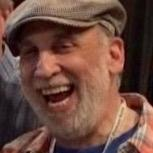 PhillyGuy ...Big 6er fan  ..Bob Dylan -Sam Cooke Fan ..Music Lover !