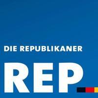 REP_Freiburg