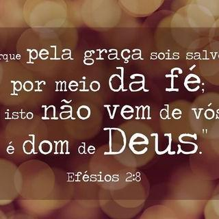 Media Tweets By Frases Evangelicas At Collinsfrase Twitter