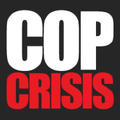 Cop Crisis