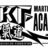 AKF Martial Arts