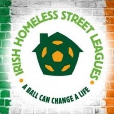 Irish Street League | Social Profile