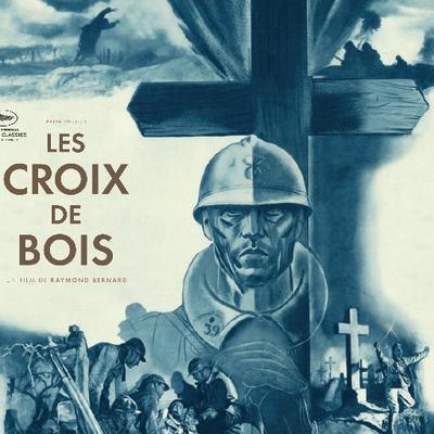 croixdebois