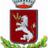 Comune Torrita Siena