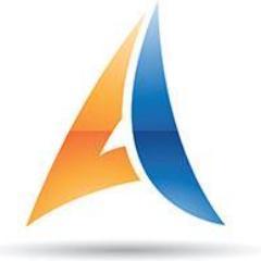 ACED Magazine (@acedmagazine) Twitter profile photo