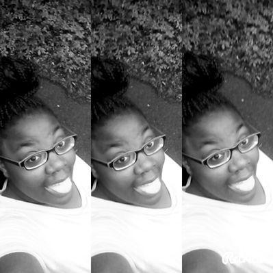 _Monishaa on Twitter: \