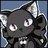 Migi家当主 # 右の無駄づかい (@migiside) Twitter profile photo