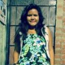 Bella Zandaya (@22Zandaya) Twitter