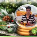 Koun  (@0949126703Koun) Twitter