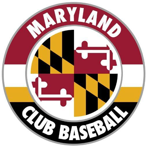 Umd Club Baseball Twitter