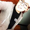 Taylor Holliday (@13TaylorH) Twitter