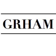 GRHAM
