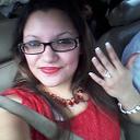 Margarita Arredondo  (@09916d81970041d) Twitter