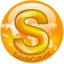 SaladaCultural (@saladacultural) Twitter