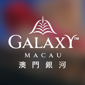 Galaxy Macau Galaxymacau Twitter