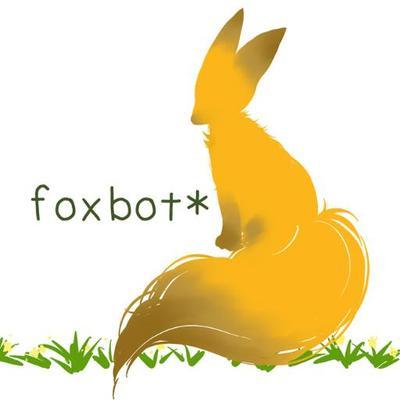 _fox_bot