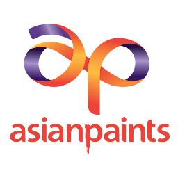Asian Paints Lanka