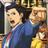 ( ͡ʘ ͜ʖ ͡ʘ) (@seav211) Twitter profile photo