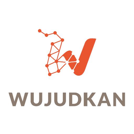 @WujudkanID