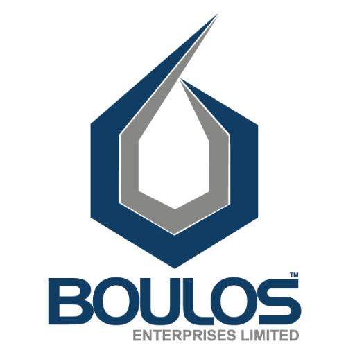 @Boulos_Ent_Ltd