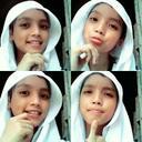 Nurul Annisa (@054a71671a5a46d) Twitter