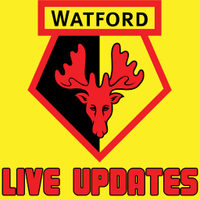 Watford FC Live News