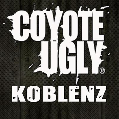 Coyote Ugly Koblenz On Twitter Guten Morgen Zusammen 2