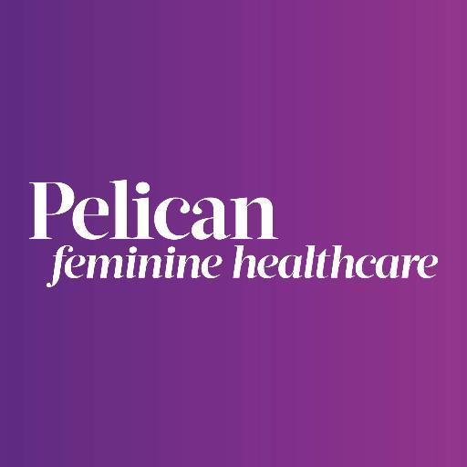 pelican feminine