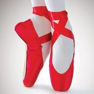 Red Shoes Dance (@DanceInRedShoes)   Twitter