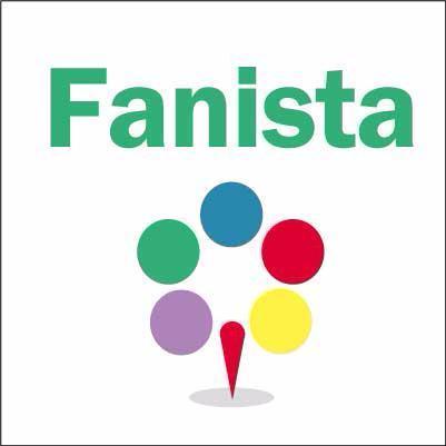 @fanista_shop