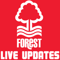 Forest Live News