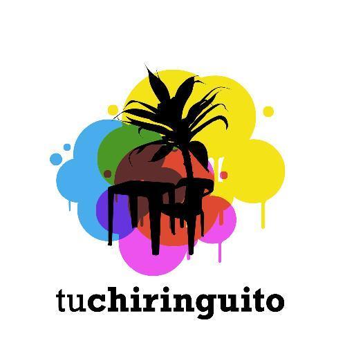 @tuchiringuito