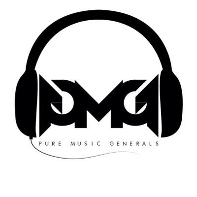 Pure Music Generals | Social Profile