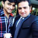 mubashar ali (@03136104109Mian) Twitter