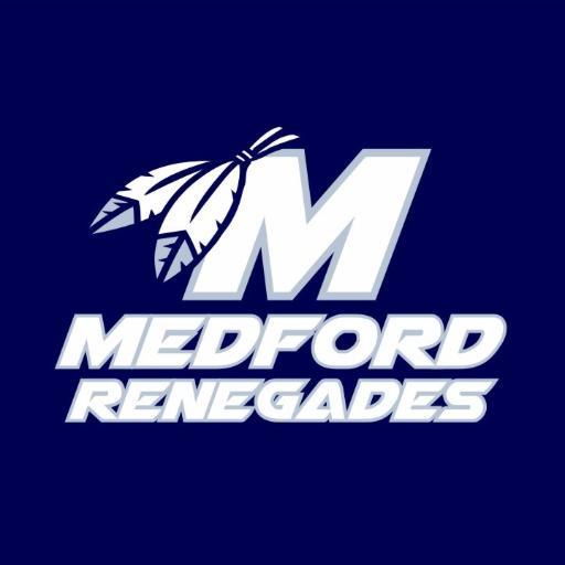 Medford lakes nj midget football