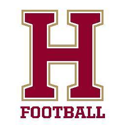 Haverford Football