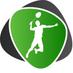BadmintonBladet - the Badminton Magazine
