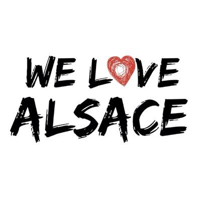 WeLoveAlsace