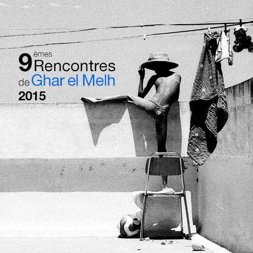 9èmes Rencontres de la Photographie de Ghar El Melh, Tunisia