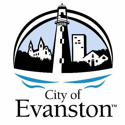 CityofEvanston